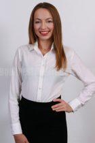 Anna M 2 hostess 03