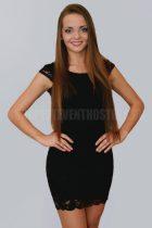 Ariana B hostess 02