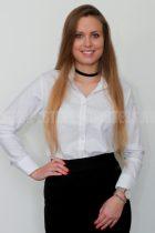 Beáta Sz hostess 03