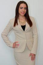 Daniella Cs hostess 01