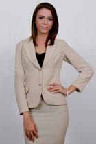 Edina T hostess 01