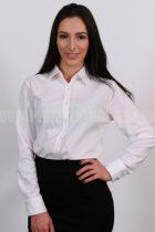 Fruzsina Cz hostess 03