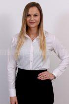 Lili K hostess 03