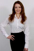 Salome T hostess 03