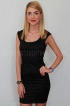 Szilvia Ö hostess 02