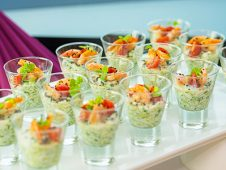 Catering - finger foods 06
