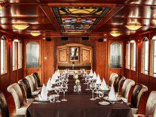 VIP event, Danube river cruise Budapest