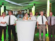 Conference, Danube river cruise Budapest